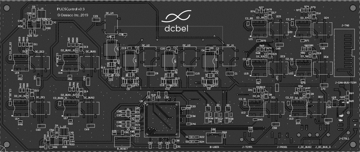 dcbel-WEBSITE-BOARD