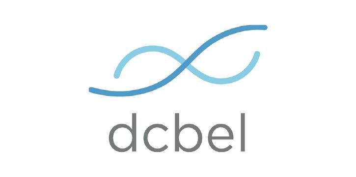 dcbel logo 725 360